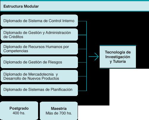diplomados/estructura_modular.png