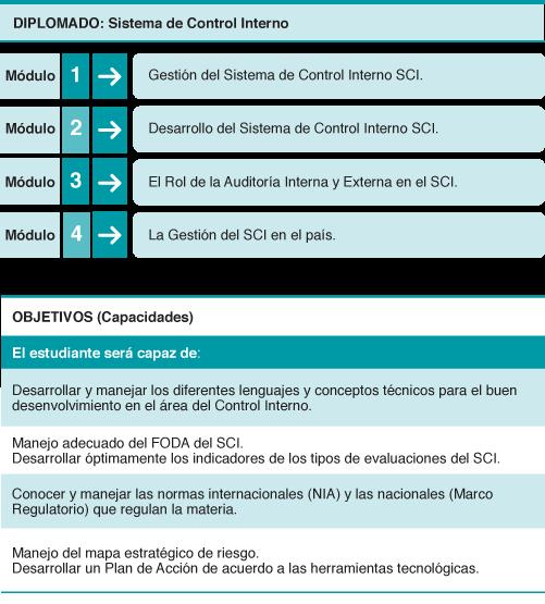 diplomados/sistema_control_interno.png