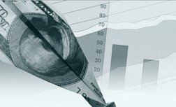 imgs_menu_cencopan/productos_financieros/comentario_desarrollo_productos_financieros.jpg
