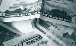 imgs_menu_cencopan/productos_financieros/linea_ahorro.jpg