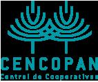 logo_cencopan.png