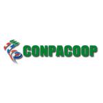 logos/conpacoop.jpg