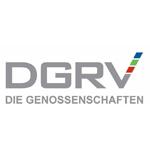 logos/dgrv.jpg
