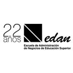 logos/edan.jpg