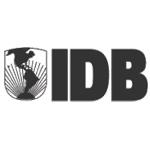 logos/idb.jpg