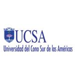 logos/ucsa.jpg