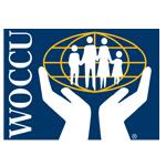 logos/woccu.jpg