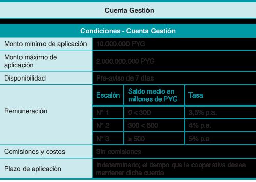 productos/cuenta_gestion.png